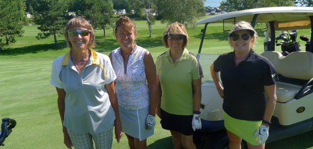 2016-golf-ladies